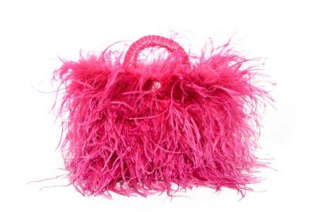 L Coffa bag