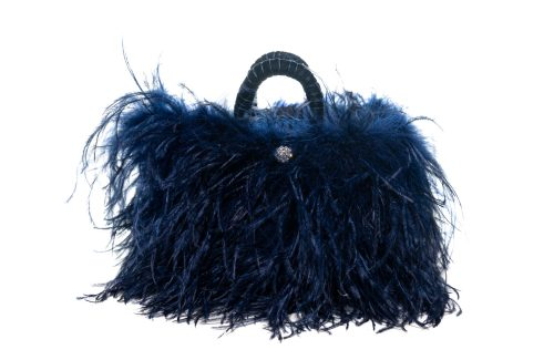 Large Coffa Bags