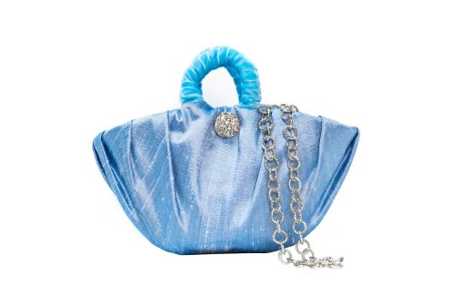 Oyster Bags
